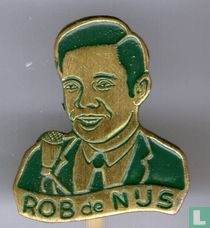Rob de Nijs [groen]
