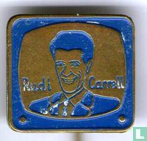 Rudi Carrell [blauw]