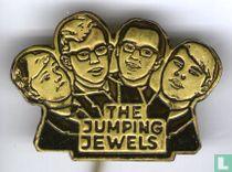 The Jumping Jewels [zwart]