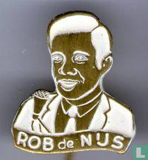 Rob de Nijs [wit]