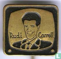 Rudi Carrell [zwart]