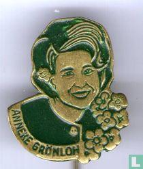 Anneke Grönloh [groen]