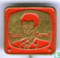 Rudi Carrell [rood]