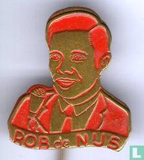 Rob de Nijs [rood]