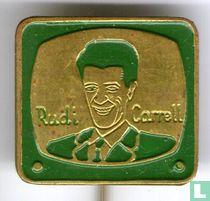 Rudi Carrell [groen]