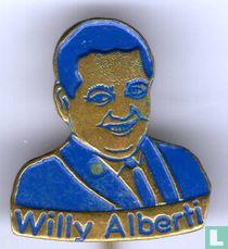 Willy Alberti [blauw]