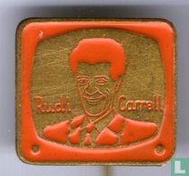 Rudi Carrell [oranje]