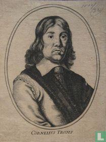CORNELIUS TROMP