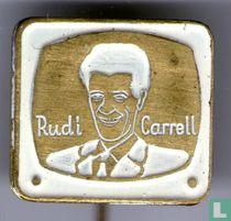 Rudi Carrell [wit]