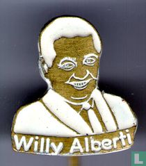 Willy Alberti [wit]