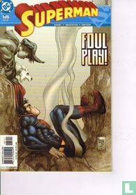 Superman 185
