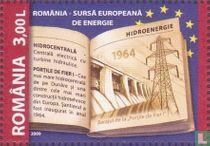 Europese bron van energie