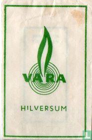 Vara Hilversum