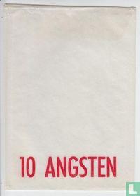 10 ANGSTEN