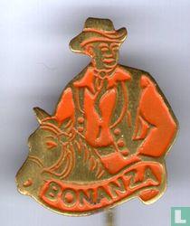 Bonanza [oranje]