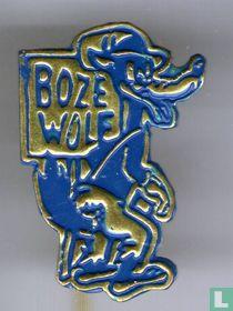 Boze Wolf [blauw]