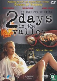 2 Days in the Valley