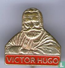 Victor Hugo [rood]