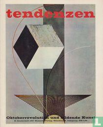 Tendenzen 52