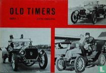 Old Timers Deel 3