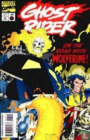 Ghost Rider 57