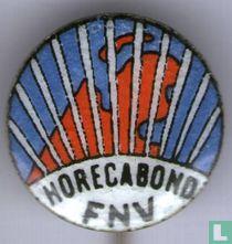 Horecabond FNV