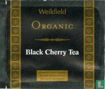 Black Cherry Tea