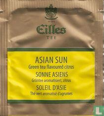 Asian Sun