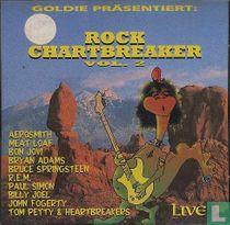 Rock Chartbreaker Vol. 2