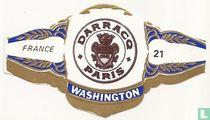 DARRACQ . PARIS . - FRANCE