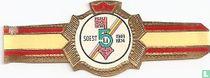 Soest 5 LI 1949-1974