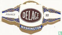 DELAGE - FRANCE