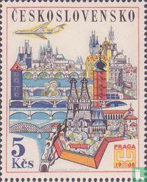 PRAGA ' 68