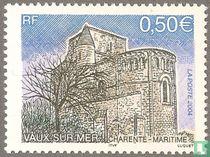 Vaux-sur-Mer