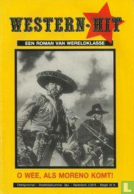 Western-Hit 364