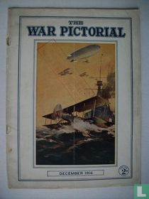 The War Pictorial 12