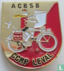 A C B S B ccrp leval
