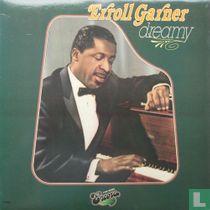 Erroll Garner: Dreamy
