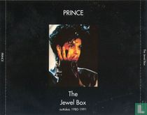 The Jewel Box - Outtakes 1980-1991