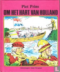 Om het hart van Holland