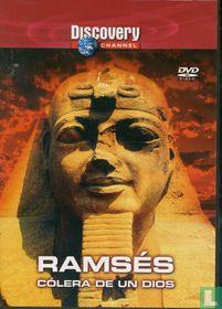 Ramses: Colera de un Dios