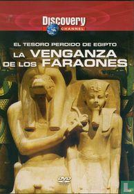La Venganza de los Faraones