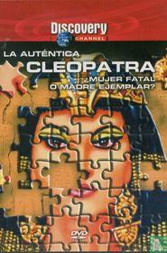 La Autentica Cleopatra
