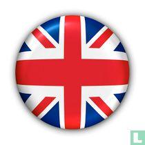 Anglais magazines / journaux catalogue