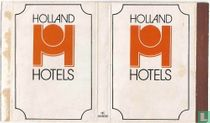 Holland Hotels