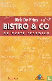 Bistro & Co