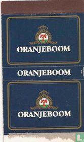Oranjeboom