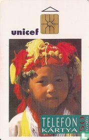 Unicef - Children Of Thailand