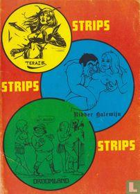 Strips strips strips