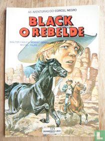 Black o Rebelde